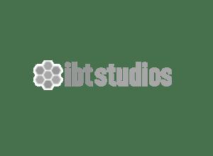 ibt-studios