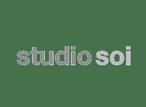 studio-soi