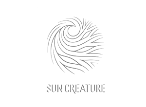 suncreature