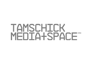 tamschick